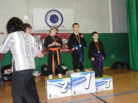 campeonato el casar 2014 155